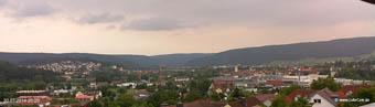 lohr-webcam-30-07-2014-20:20