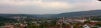 lohr-webcam-30-07-2014-20:50