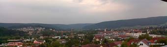 lohr-webcam-30-07-2014-21:00