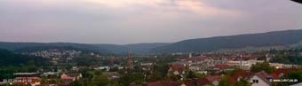 lohr-webcam-30-07-2014-21:10