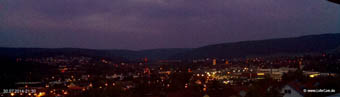 lohr-webcam-30-07-2014-21:30