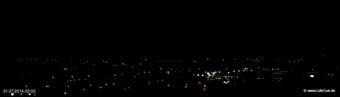 lohr-webcam-31-07-2014-02:00