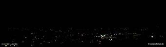 lohr-webcam-31-07-2014-02:20