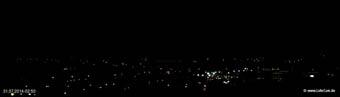 lohr-webcam-31-07-2014-02:50
