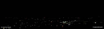 lohr-webcam-31-07-2014-04:00