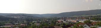 lohr-webcam-31-07-2014-09:50