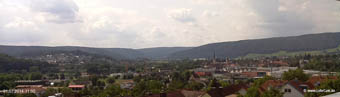 lohr-webcam-31-07-2014-11:00