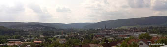 lohr-webcam-31-07-2014-11:30