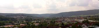 lohr-webcam-31-07-2014-11:50