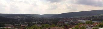 lohr-webcam-31-07-2014-12:40