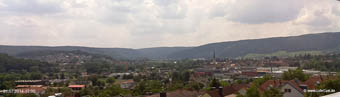 lohr-webcam-31-07-2014-13:00