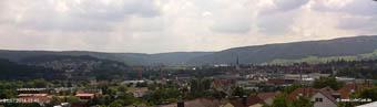 lohr-webcam-31-07-2014-13:40