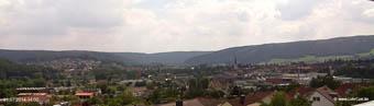 lohr-webcam-31-07-2014-14:00