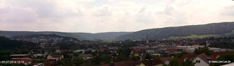 lohr-webcam-31-07-2014-14:10
