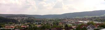 lohr-webcam-31-07-2014-15:00