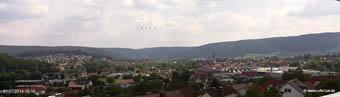 lohr-webcam-31-07-2014-15:10