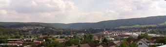 lohr-webcam-31-07-2014-16:00