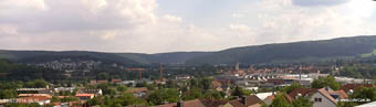 lohr-webcam-31-07-2014-16:10