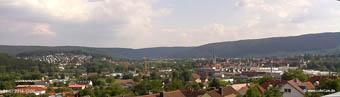 lohr-webcam-31-07-2014-17:00