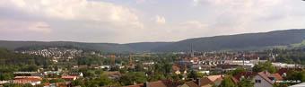 lohr-webcam-31-07-2014-17:10