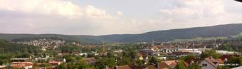 lohr-webcam-31-07-2014-17:30