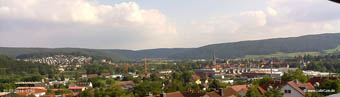 lohr-webcam-31-07-2014-17:50