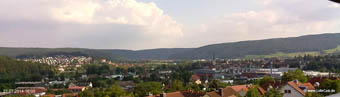lohr-webcam-31-07-2014-18:00