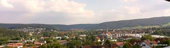 lohr-webcam-31-07-2014-18:10