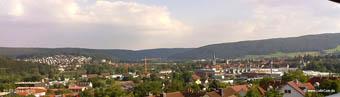 lohr-webcam-31-07-2014-18:20