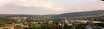 lohr-webcam-31-07-2014-19:30