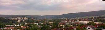 lohr-webcam-31-07-2014-20:40