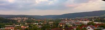 lohr-webcam-31-07-2014-20:50