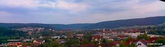 lohr-webcam-31-07-2014-21:10