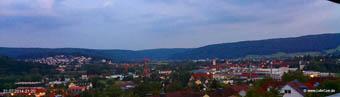 lohr-webcam-31-07-2014-21:20