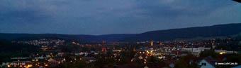 lohr-webcam-31-07-2014-21:30