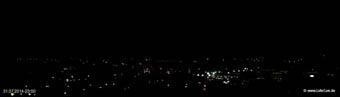 lohr-webcam-31-07-2014-23:00