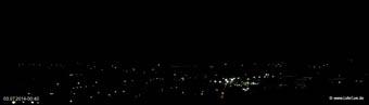 lohr-webcam-03-07-2014-00:40