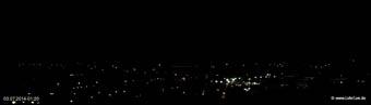lohr-webcam-03-07-2014-01:20