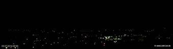 lohr-webcam-03-07-2014-02:00