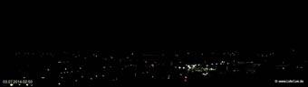 lohr-webcam-03-07-2014-02:50