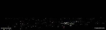 lohr-webcam-03-07-2014-03:30