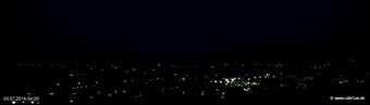 lohr-webcam-03-07-2014-04:20