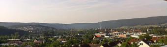 lohr-webcam-03-07-2014-07:50