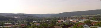 lohr-webcam-03-07-2014-09:50
