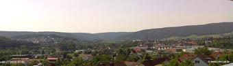 lohr-webcam-03-07-2014-10:40