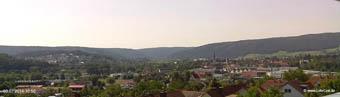 lohr-webcam-03-07-2014-10:50
