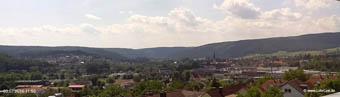 lohr-webcam-03-07-2014-11:50