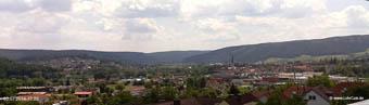 lohr-webcam-03-07-2014-13:20