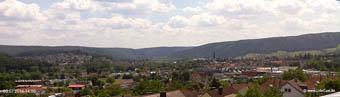 lohr-webcam-03-07-2014-14:00
