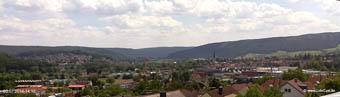 lohr-webcam-03-07-2014-14:10